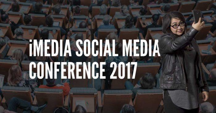 social media conference in edmonton