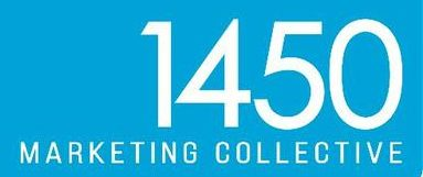 1450 marketing collective