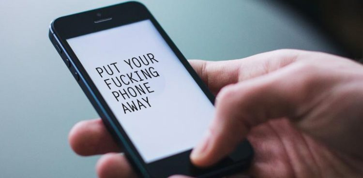 avoiding digital marketing burnout