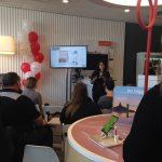 rogers small business speaker series winnipeg