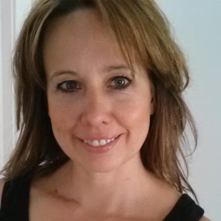 Brenda Sargeant