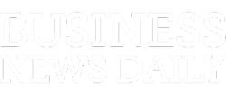 BusinessNewsDaily-logo-500x500