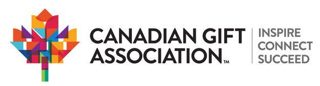 CGA_logo