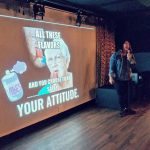 social media personal branding edmonton ab presentation