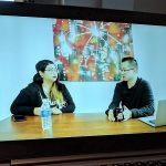interview with 12creative web design in edmonton