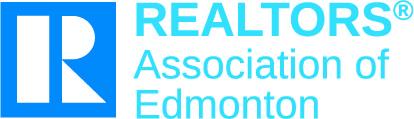 RAE Logo 2018