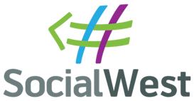 Social-West