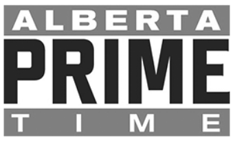 ab primetime