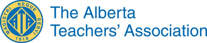 alberta teachers association