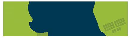 asra-logo