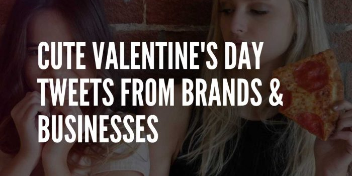 valentine's day social media post ideas