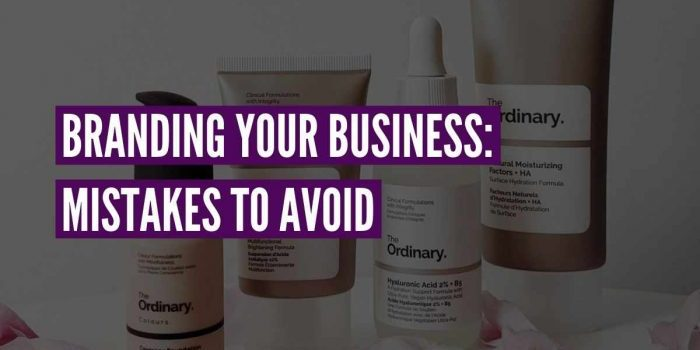 business-branding-tips