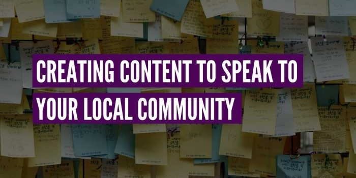 content-creation-for-community-buuilding