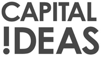 capital ideas yeg