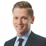 chris proctor edmonton real estate