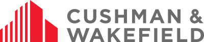 cushman and wakefield social media strategy