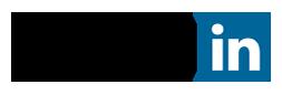 linkedin-vector-logo
