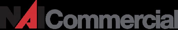 logo_nai