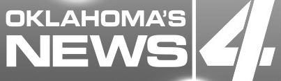 oklahoma's news 4 logo