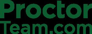 proctor team real estate edmonton