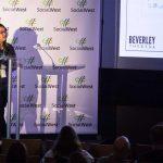 canadian digital marketing conference speaker