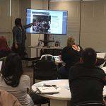 social-media-training-for-businesses