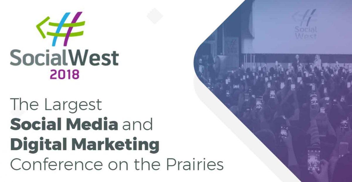 social west conference in calgary alberta