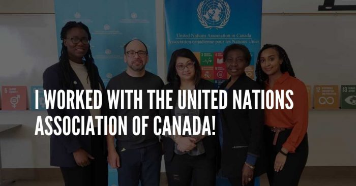 united nations edmonton speaker