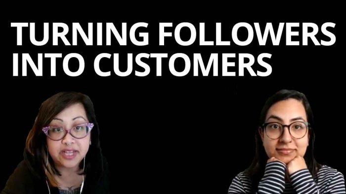 turniong-followers-into-customers-social-media