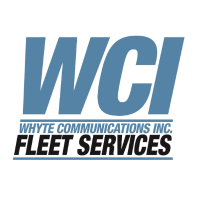 wci whyte communications
